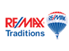RE/MAX Traditions Aurora Office